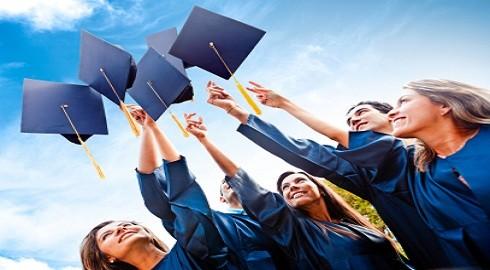 Chia sẽ địa chỉ nhận làm bằng tốt nghiệp cấp 3 THPT chất lượng