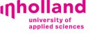 Inholland University of Applied Sciences