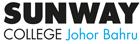 Sunway College Johor Bahru