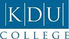 KDU University College (PG) Sdn. Bhd.
