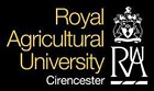 Royal Agricultural College