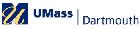 University of Massachusetts Dartmouth - Graduate Studies and Admissions