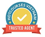 Vietnam Agent